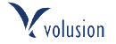 c8o volusion logo